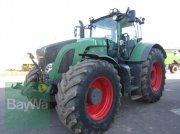 Fendt 930 VARIO PROFI VERSION Traktor